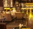 The Rye Bar - Capella