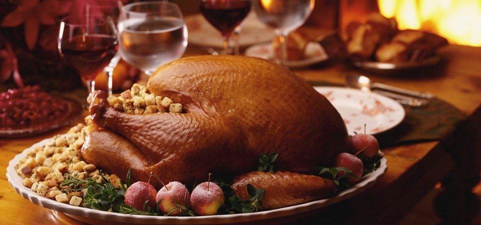 thanksgiving-dinne960x450