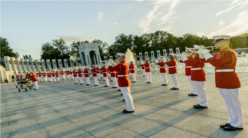 Memorial-Day-Parades