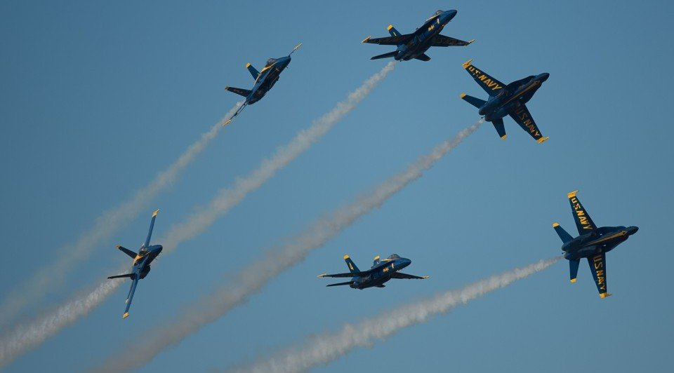 Blue-Angels-Homecoming-Air-Show-Pensacola-Today-50-960x640-e1433979340369
