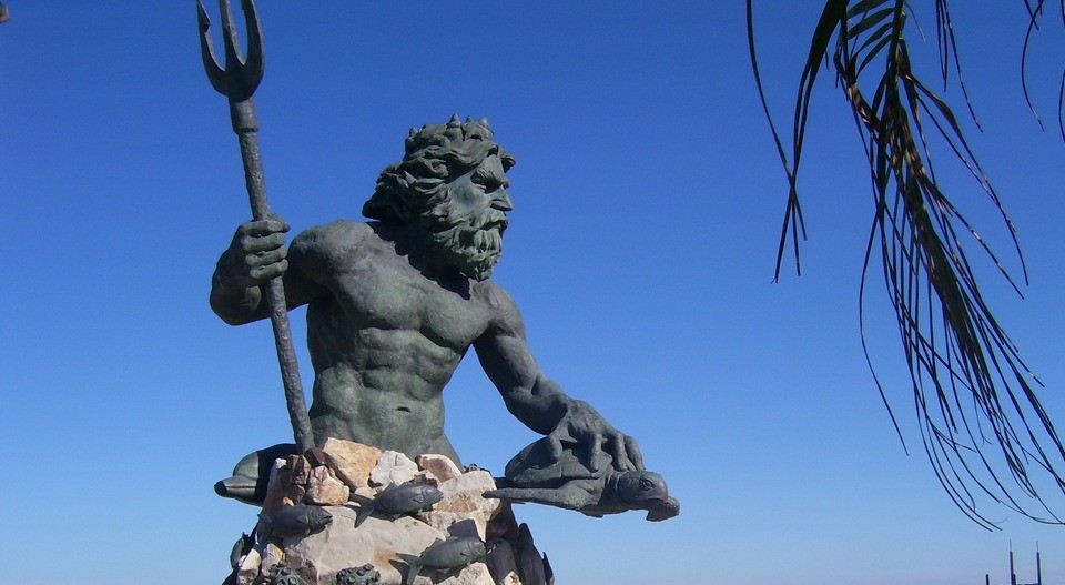 King-Neptune-Statue-Virginia-Beach-07-e1433980357605