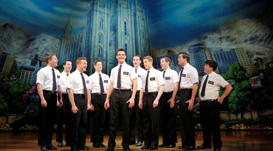 The-Book-Of-Mormon-9-e1433982242927