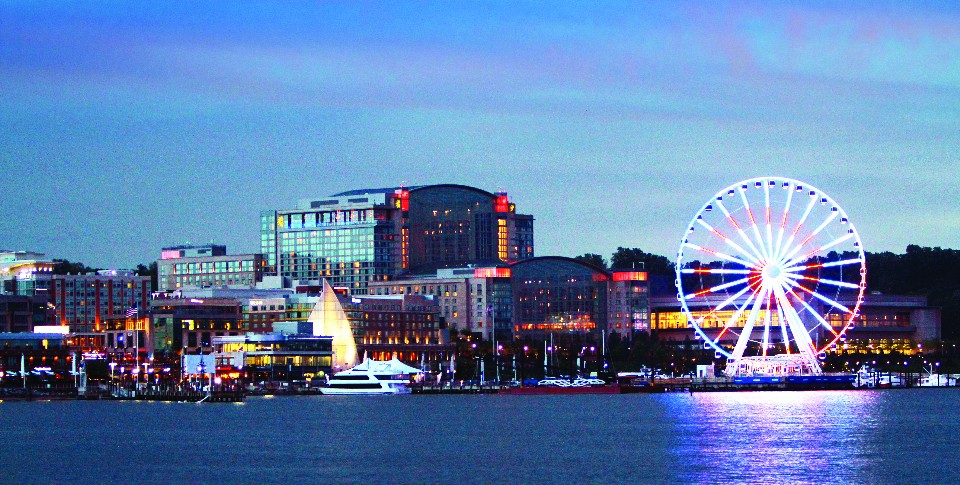 National-Harbor-Capital-Wheel